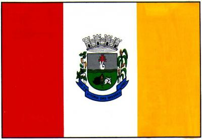 Altera o Decreto Municipal nº 2228/2020 de 14/04/2020